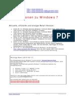 Windows7_FAQ_2010-03-13
