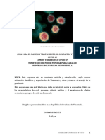 COVID19-Tratamiento (esquema)240420 3PM.pdf
