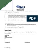 FIS MM FORM A 2020 (Rafi)