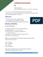 SP 1461498532 (1).pdf