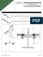 IFU_5908293_DBI-SALA_Sliding_Beam_Anchorage_Connectors
