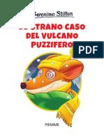 566-4415-strano-caso-del-vulcano-puzzifero.pdf