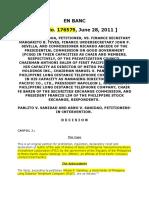 7th recitation State Immunity.docx