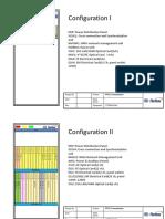 660&640 Layout PDF.pdf