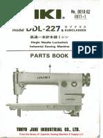 Juki DDL-227.pdf
