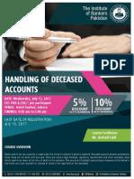 Handling-of-Deceased-Accounts