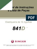 Manual-841D.pdf