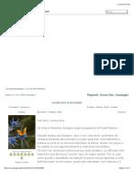 ALCUNE NOTE DI SCALIGERO - La Via del Pensiero.pdf