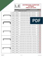 hafele-furniture-hinge.pdf