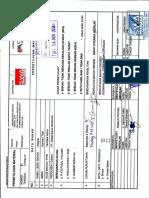 PM SEKOLAH.pdf