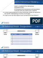 3.1 03-03 Open Systems Interconnection OSI Model Overview.pdf