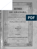 Historia de Granada Tomo I.pdf