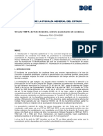 Circular 1 2014.pdf