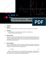2LeyCoulombPotencial.pdf