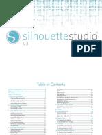 manual_silhouette-studio_v3_2014-10-09