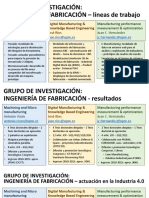 GI-Ingeniera_de_fabricacion
