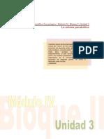 UD3_M4_CITE