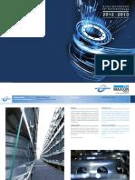 Catalogue_2012_2013.pdf
