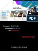 -material for participant-_Transform or Die_Transform or Die_Adapting a Fun & Engaging Learning Experience with XR Tech