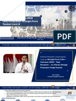 Tayangan UMKM Terdampak Covid-19.pdf