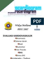 pelatihan_EKG_-_PeDOM