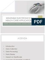 wearableelectronicsinhealthcare-141106024000-conversion-gate02.pdf