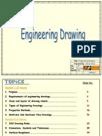 57939831-Engineering-Drawing-BASICS.ppt