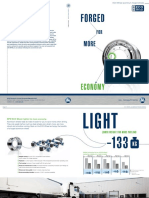ECO_Wheel_product_overview.pdf