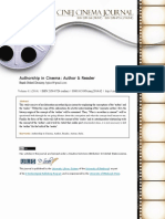 62-827-1-PB.pdf