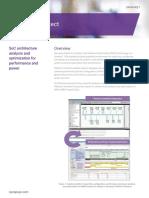 platform_architect_ds