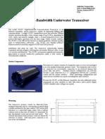 AMB 1013 Brochure[1]