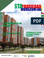 REVISTA PROPIEDAD HORIZONTAL 7ma EDICION