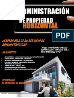 VOLANTE PDF SERV ADM.pdf