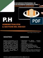VOLANTE SERVICIOS ADM 2.pdf