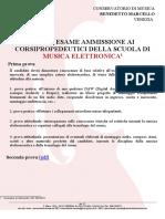 Musica elettronicaCPT