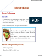 Lesson 06_ Introduction to Records