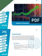 Brochure Analisis Forecast Con r y Python