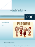 metodo_indutivo_11º.pdf