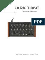 dark_time_manuel_fr