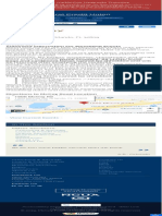 Shred Day – Calendar of Events – McCoy Federal Credit Union