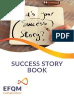efqm_success-story-book_lr