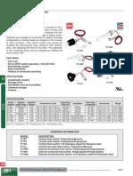 F7 Series 2010 Catalog