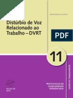 disturbio_voz_relacionado_trabalho_dvrt (1).pdf