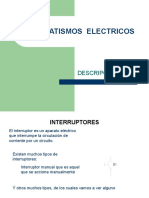 AUTOMATISMOS ELECTRICOS.ppt