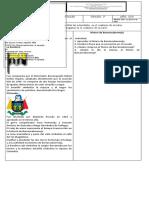 GUÍA_DE_TRABAJO_Nº_5_DE_SOCIALES_II_PERÍODO_GRADO_2º_2020_Simbolos_de_Barrancabermeja5