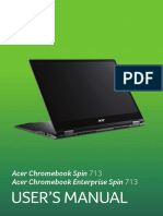 User Manual_Acer_ chromebook 713 1.0_A_A