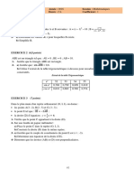 RCI-BEPC-2016-Zone3-Mathematiques.pdf