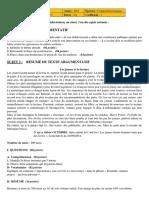 RCI-2017-BEPC-Compo-francaise-Zone-1