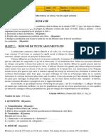 RCI-2017-BEPC-Compo-francaise-Zone-3.pdf