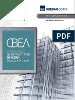 COLECCION_DISEÑO_BASICO_DE_ESTRUCTURAS_ACERO_2019_Versión_Actualizada.